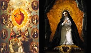 catholics 4